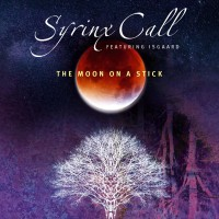 Purchase Syrinx Call - The Moon On A Stick