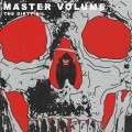 Buy The Dirty Nil - Master Volume Mp3 Download