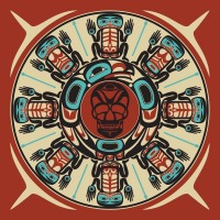 Purchase The Grateful Dead - Pacific Northwest '73─'74: The Complete Recordings (Live) CD04