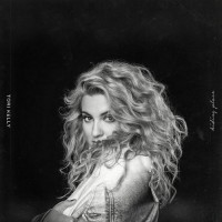 Purchase Tori Kelly - Hiding Place