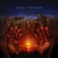 Purchase Zero Theorem - Ataraxis