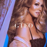 Purchase Mariah Carey - Gtfo (CDS)
