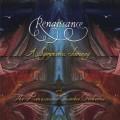 Buy Renaissance - A Symphonic Journey Mp3 Download