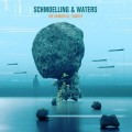Buy Schmoelling & Waters - The Immortal Tourist Mp3 Download