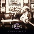Buy Terri Clark - Raising The Bar Mp3 Download