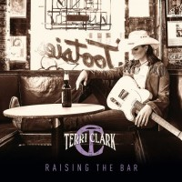 Purchase Terri Clark - Raising The Bar