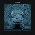 Buy The Chills - Snow Bound Mp3 Download