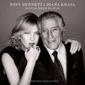 Buy Tony Bennett & Diana Krall - Love Is Here To Stay Mp3 Download