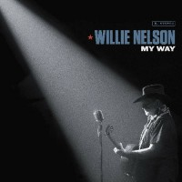 Purchase Willie Nelson - My Way