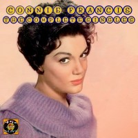Purchase Connie Francis - The Complete Singles CD4