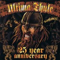 Purchase Ultima Thule - 25 Year Anniversary CD2