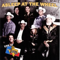 Purchase Asleep At The Wheel - Live At Billy Bob's Texas