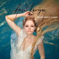 Purchase Avril Lavigne - Head Above Water (CDS)