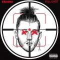 Buy Eminem - Killshot (CDS) Mp3 Download