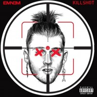 Purchase Eminem - Killshot (CDS)