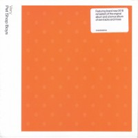 Purchase Pet Shop Boys - Very: Further Listening 1992-1994 CD1
