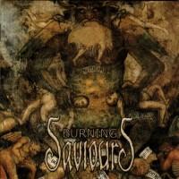 Purchase Burning Saviours - Burning Saviours