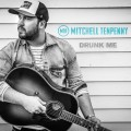 Buy Mitchell Tenpenny - Drunk Me (CDS) Mp3 Download