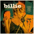 Buy Billie & The Kids - Soulful Woman Mp3 Download