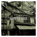 Buy Downpilot - This Is The Sound Mp3 Download