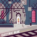 Buy Electric Blue - Boulevard Station Mp3 Download