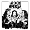 Buy Hardcore Superstar - You Can't Kill My Rock 'n Roll (Japanese Edition) Mp3 Download