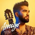 Buy Kendji Girac - Amigo Mp3 Download