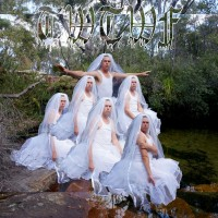 Purchase Liars - Titles With The Word Fountain (Tfcf Deluxe Edition) CD1