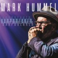 Buy Mark Hummel - Harpbreaker Mp3 Download