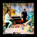 Buy St. Lucia - Hyperion Mp3 Download