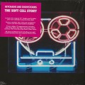 Buy Soft Cell - Keychains And Snowstorms - The Soft Cell Story CD9 Mp3 Download