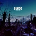 Buy Suede - The Blue Hour Mp3 Download