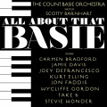Buy The Count Basie Orchestra - All About That Basie Mp3 Download