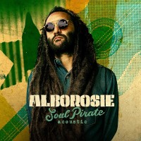 Purchase Alborosie - Soul Pirate (Acoustic)