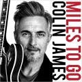 Buy Colin James - One More Mile Mp3 Download