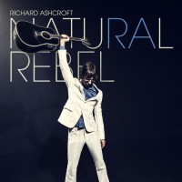 Purchase Richard Ashcroft - Natural Rebel
