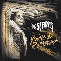 Purchase The Struts - Young & Dangerous
