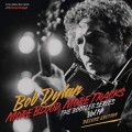 Buy Bob Dylan - More Blood, More Tracks: The Bootleg Series Vol. 14 (Deluxe Edition) CD1 Mp3 Download