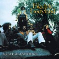 Buy The Jimi Hendrix Experience - Electric Ladyland (Legacy 50Th Anniversary Deluxe Edition) CD1 Mp3 Download