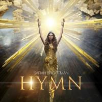 Purchase Sarah Brightman - Hymn