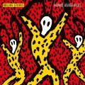 Buy The Rolling Stones - Voodoo Lounge Uncut (Live) Mp3 Download