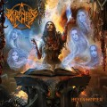 Buy Burning Witches - Hexenhammer Mp3 Download