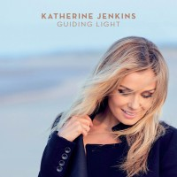 Purchase Katherine Jenkins - Guiding Light