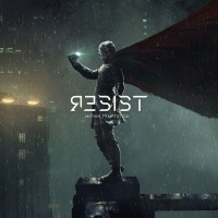 Purchase Within Temptation - Resist
