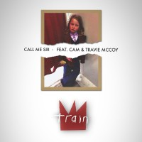 Purchase Train - Call Me Sir (CDS)