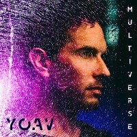 Purchase Yoav - Multiverse