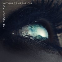 Purchase Within Temptation - The Reckoning (CDS)
