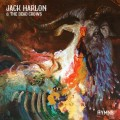 Buy Jack Harlon & The Dead Crows - Hymns Mp3 Download