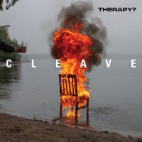 Purchase Therapy? - Cleave