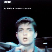 Purchase Joy Division - The Complete BBC Recordings